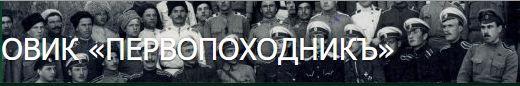 K2CKHdrDrck_cut-photo.ru.jpg