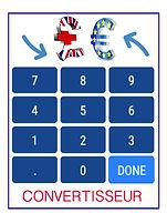 Convertisseur Francais .jpg