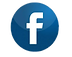 Facebook bon.png