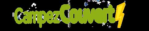 Campez couvert logo.png