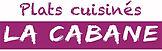 Logo La cabane.jpg