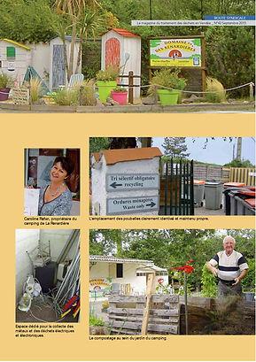 ecologie et tri sélectif_page-0009.jpg