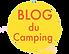 Blog bon.png