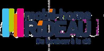 Logo Rideau.png
