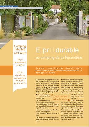 ecologie et tri sélectif_page-0008.jpg