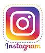 Logo Instagram bon 2.jpg