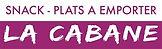 Logo La Cabanne bon (1).jpg