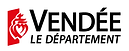 conseil-departemental-de-la-vendee-610x2