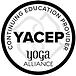 YACEP 2.png