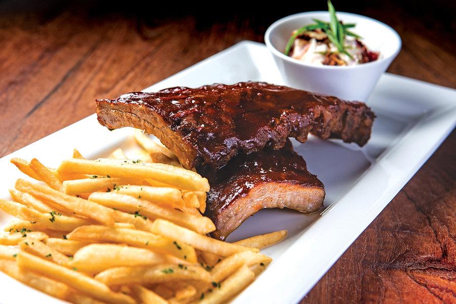 Bourbon Steak_AR5A0438_2.jpg