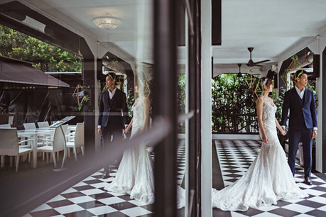 blissful_brides_style_shoot0407-Recovered.jpg