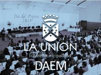 Revoca concurso público a cargo de director/a Liceo RAAC