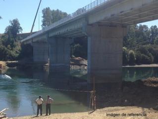 La Unión: Adjudican obras para mejoramiento del Borde Fluvial en puerto Lapi por 761 millones.
