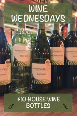 wine_wednesdays