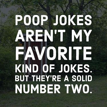 poop joke.jpg