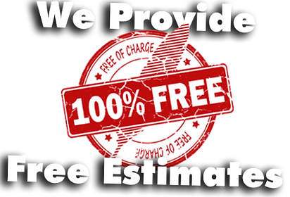 free-estimates_edited.png