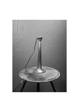 Spirit Trumpet A5.jpg