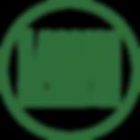 LS_Logo_Large.png