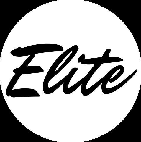 Elite!!.png