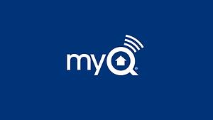 myq-logo.png