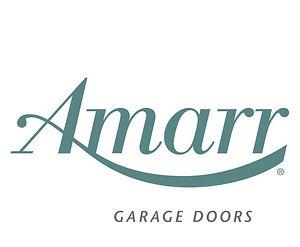 Amarr-garage-doors-Guelph-Ontario-Logo_e