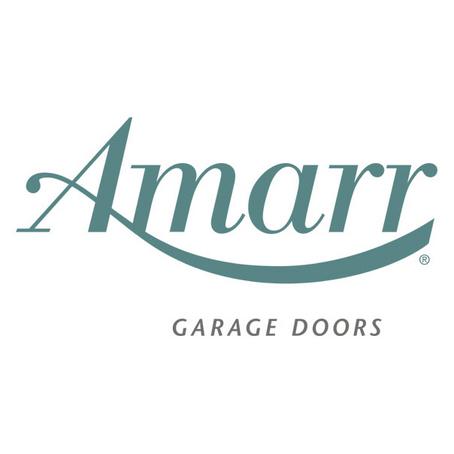 Choosing The Best Garage Door Brands