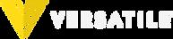 Versatile-logo.png