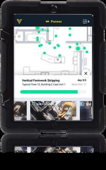 Versatile-App-Screen-Tablet.png