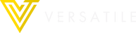versatile_logo_RGB_Horizontal_Color_Reve