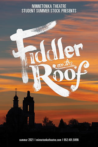Fiddler Summer2021.jpg