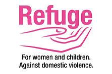 refuge.jpg
