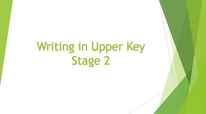 uks2 writing.jpg