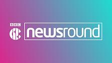 og-newsround.png