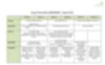 Long Term Plan - Website Y5-6.PNG