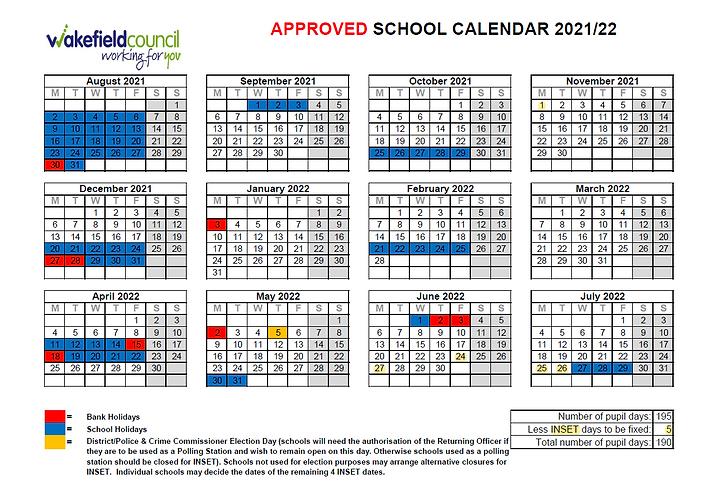 Calendar 2122.PNG