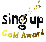 sing-up-gold-award.jpg