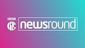 og-newsround (1).png