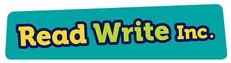 RWI Logo.PNG