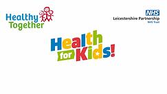 health for kids.webp