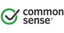 LOGO_Common_Sense_screenRGB_LARGE_Logo.j