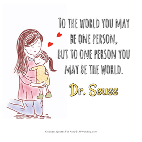 kindness-quotes-for-kids-worldseuss.png
