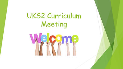 UKS2 Curriculum Meeting.jpg