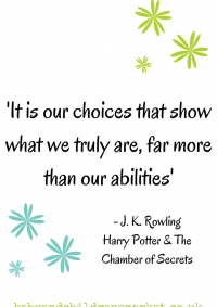 Inspiring-Quotes-From-Childrens-Books-20