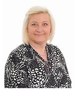 Jane Fenton.PNG