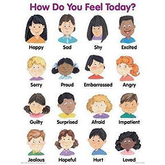 emotions 2.jpg