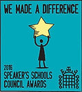 We made a difference badge 2016.jpg