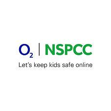 553-O2-Safer-Internet_The-Blue-Thumbnail