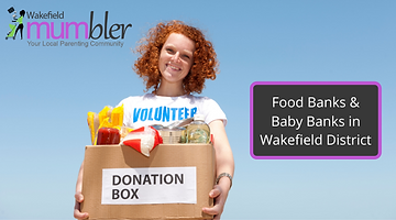 Food-Banks-Donation-Box.png