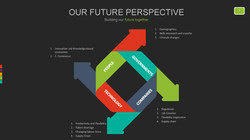 GBSH Consult Group Future Perspective