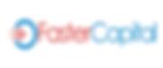 fastercapital.logo.png